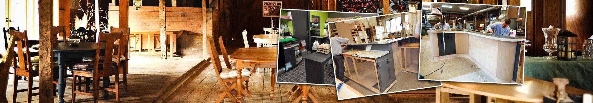 menuisol mobilier sur mesure et pose de sols sotteville l s rouen. Black Bedroom Furniture Sets. Home Design Ideas